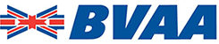 British Valve and Actuator Association logo