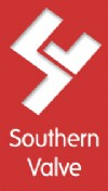 The Southern Valve & Fitting Co Ltd