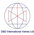 D&D International Valves Ltd