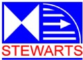 Stewart Buchanan Gauges Ltd