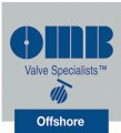 OMB Offshore Applications Limited
