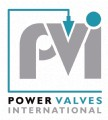 Power Valves International Ltd