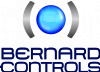 Bernard Controls UK