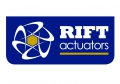 The Smart Actuator Co. Ltd
