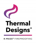 Thermal Designs UK Ltd