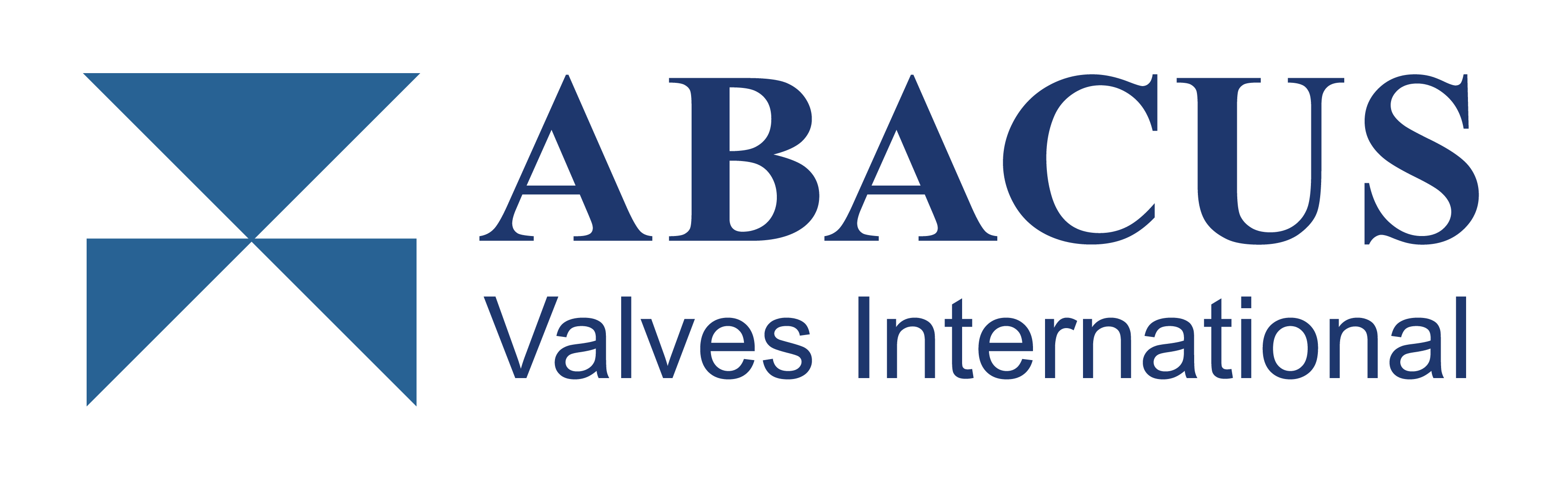 Abacus Valves International Ltd.