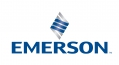 Emerson Automation Solutions UK