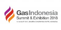 Gas Indonesia Summit & Exhibition