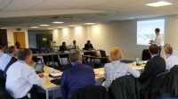 BVAA Valve Working Group