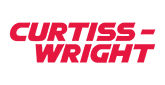 Curtiss Wright