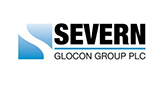 Severn Glocon Group